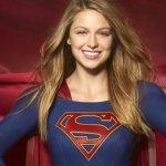 Supergirl: la prima stagione in onda su Boing dal 20 novembre