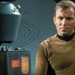 Star Trek: William Shatner parla dei difficili inizi della serie