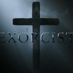 The Exorcist cancellato da Fox dopo due stagioni