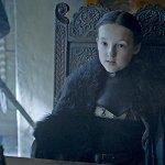 """Game of Thrones, Bella Ramsay: """"Lyanna non è felice per l'arrivo di Daenerys"""""""