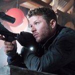 Shooter: USA Network cancella la serie dopo tre stagioni