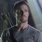"""Arrow, Stephen Amell: """"Gli autori stanno ideando la settima stagione come se fosse l'ultima"""""""