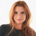 Happy Accident: JoAnna Garcia Swisher tra i protagonisti del pilot