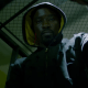 Luke Cage: lo showrunner, il cast e Finn Jones reagiscono alla cancellazione