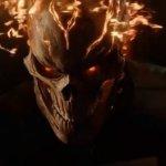 BAD WEEK: arriva la serie di Ghost Rider; il trailer di The Handmaid's Tale 3