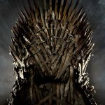 Game of Thrones: la prima stagione tornerà in home video in 4K Ultra HD