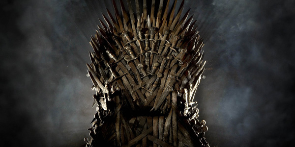 Trono di Spade Game of Thrones