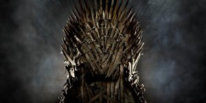 Trono di Spade Game of Thrones