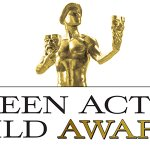 SAG Awards 2019: tutte le nomination delle categorie dedicate alle serie tv