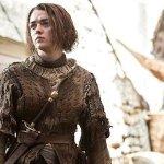 Donald Trump utilizza un meme di Game of Thrones: le dure reazioni del cast e della HBO