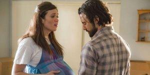 """This Is Us 2, Mandy Moore conferma: """"Nella première ci sarà una rivelazione importante"""""""