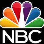 NBCUniversal annuncia che nel 2020 debutterà la sua nuova piattaforma di streaming
