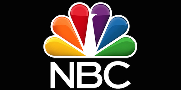 nbc ordina For God and Country