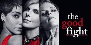 The Good Fight: CBS All Access annuncia la data della première