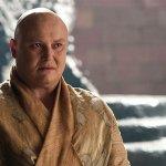 Game of Thrones 8: una profezia aveva annunciato la scelta di Varys?