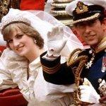 Feud: annullata la realizzazione della stagione dedicata alla storia di Carlo e Diana