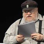 """Game of Thrones, George R.R. Martin: """"The Winds of Winter è un libro molto complesso"""""""