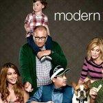 Modern Family: nuove anticipazioni sulla decima stagione