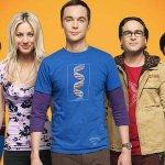 La CBS annuncia la data del finale di The Big Bang Theory e di altre 20 serie