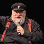 Game of Thrones: George Martin svela il nome di lavorazione della serie spin-off