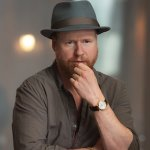 The Nevers: HBO ordina la nuova serie di Joss Whedon!