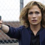 Major: NBC e Jennifer Lopez insieme per un drama sulla scia di Saranno Famosi