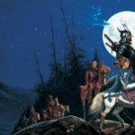 La ruota del tempo: Amazon Studios produrrà la serie fantasy!