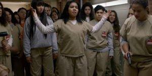 Orange Is The New Black: il nuovo trailer della sesta stagione!