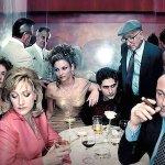 I Soprano: il film prequel si intitolerà Newark e uscirà nel 2020