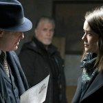 The Blacklist: NBC rinnova la serie per una settima stagione!
