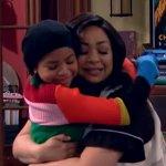 Raven's Home: Disney Channel annuncia la data della première della seconda stagione