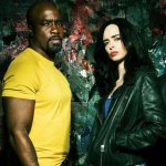 The Defenders: Jeph Loeb accenna al ritorno degli eroi dopo la cancellazione di The Punisher e Jessica Jones?