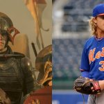 Game of Thrones: la HBO svilupperà un solo spin-off
