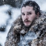 Kit Harington parla dei suoi piani di sbarazzarsi di Jon Snow una volta concluse le riprese di Game of Thrones