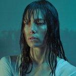 The Sinner: Jessica Biel parla del suo coinvolgimento nella seconda stagione e del successo della serie
