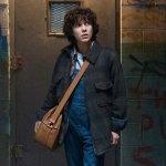 Stranger Things 3: un brevissimo teaser anticipa l'arrivo del trailer?
