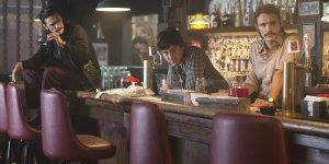 The Deuce: HBO diffonde online un video recap della prima stagione