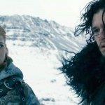 Game of Thrones: Kit Harington non ha rivelato il finale neanche a sua moglie