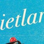 Dietland: Julianna Marguliesnelle nuove foto della serie comedy targata AMC