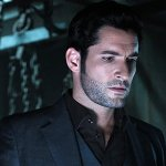 Lucifer cancellato dopo tre stagioni
