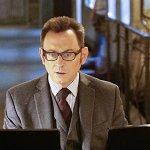 Evil: Michael Emerson tra i protagonisti del pilot ideato da Robert e Michelle King
