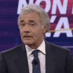 Il peggio della settimana in tv: a Non è l'arena Massimo Giletti si fa prendere la mano