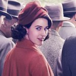 Emmy 2018: otto award per 'The Marvelous Mrs. Maisel', premiata anche Amy Sherman-Palladino
