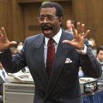 American Crime Story tornerà con una nuova stagione, ma non sarà dedicata all'uragano Katrina