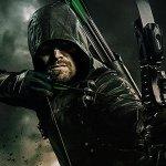Arrow: un noto personaggio farà ritorno nella settima stagione in un ruolo regular