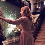 Sharp Objects: il nuovo trailer della serie con protagonista Amy Adams