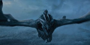 Viserion (Game of Thrones)
