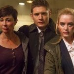 Wayward Sisters: The CW spiega perché non ha ordinato lo spinoff di Supernatural