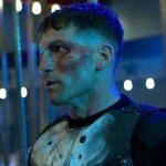 The Punisher: nella seconda stagione nessun riferimento agli eventi di Avengers: Infinity War