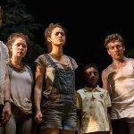 Ray Donovan e Shameless: Showtime spera in un futuro longevo per le due serie